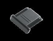 BS-1 - Z7, Z6, D850, D750, D500, D7500, D5600, D5300, D3500