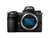 Nikon Z6 kit 24-70mm f/4   10