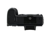 Nikon Z6 kit 24-70mm f/4   14