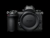 Nikon Z6 kit 24-70mm f/4   13