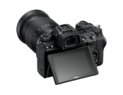 Nikon Z6 kit 24-70mm f/4   7