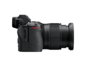 Nikon Z6 kit 24-70mm f/4   6