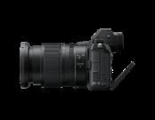Nikon Z6 kit 24-70mm f/4   5