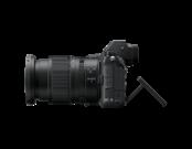 Nikon Z6 kit 24-70mm f/4   4