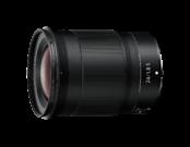 Nikon Z 24mm f/1.8 S NIKKOR    0