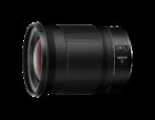 Nikon Z 24mm f/1.8 S NIKKOR    2