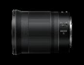 Nikon Z 24mm f/1.8 S NIKKOR    3