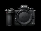 Nikon Z6 body 1