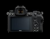 Nikon Z6 body 3