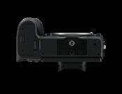 Nikon Z6 body 5