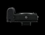 Nikon Z50 kit 16-50mm VR   12