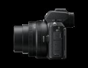 Nikon Z50 kit 16-50mm VR   2