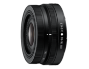 Nikon Z DX 16-50mm f/3.5-6.3 VR NIKKOR 0