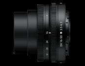 Nikon Z DX 16-50mm f/3.5-6.3 VR NIKKOR 1