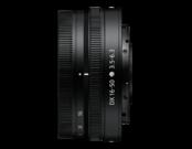 Nikon Z DX 16-50mm f/3.5-6.3 VR NIKKOR 2