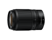 Nikon Z DX 50-250mm f/4.5-6.3 VR NIKKOR 0