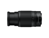 Nikon Z DX 50-250mm f/4.5-6.3 VR NIKKOR 1