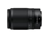 Nikon Z DX 50-250mm f/4.5-6.3 VR NIKKOR 2