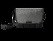 CF-EU14 SLR System Bag