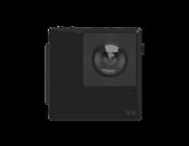 Insta360 EVO  4