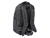 Nikon Explorer Backpack 1
