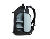 Nikon Explorer Backpack 4