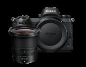 Nikon Z6 kit 14-30mm f/4 S 0