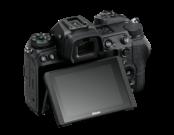 Nikon Z6 kit 14-30mm f/4 S 9