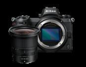 Nikon Z6 kit 14-30mm f/4 S 7