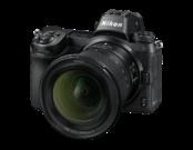 Nikon Z6 kit 14-30mm f/4 S 6