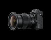 Nikon Z6 kit 14-30mm f/4 S 5