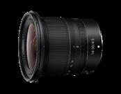 Nikon Z6 kit 14-30mm f/4 S 4