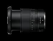 Nikon Z6 kit 14-30mm f/4 S 3