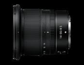 Nikon Z6 kit 14-30mm f/4 S 2