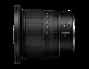 Nikon Z6 kit 14-30mm f/4 S 1