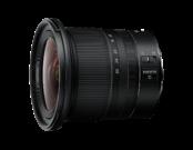 Nikon Z6 kit 14-30mm f/4 S 13
