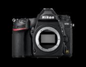 Nikon D780 body   8