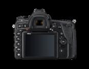 Nikon D780 body   7