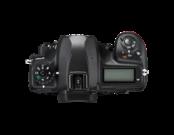 Nikon D780 body   6