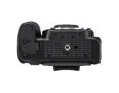 Nikon D780 body   5