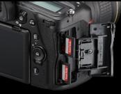 Nikon D780 body   4