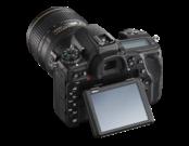 Nikon D780 body   1
