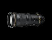 Nikon 120-300mm f/2.8E FL ED SR VR AF-S NIKKOR 1