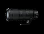 Nikon Z 70-200mm f/2.8 VR S NIKKOR  0
