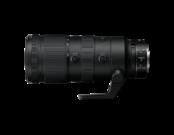 Nikon Z 70-200mm f/2.8 VR S NIKKOR  1