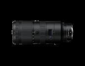 Nikon Z 70-200mm f/2.8 VR S NIKKOR  2