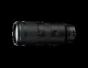 Nikon Z 70-200mm f/2.8 VR S NIKKOR  3