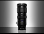 Nikon Z 70-200mm f/2.8 VR S NIKKOR  4