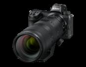 Nikon Z 70-200mm f/2.8 VR S NIKKOR  5
