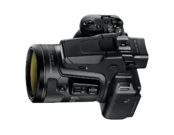 Nikon COOLPIX P950   2